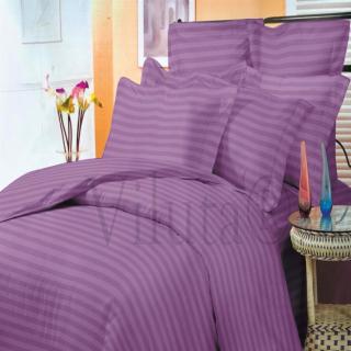 Фиолетовое, сиреневое, лиловое