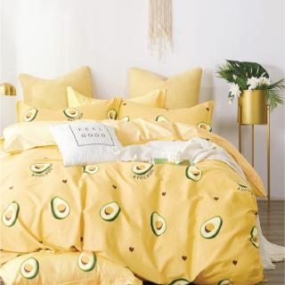 Комплекты желтого цвета