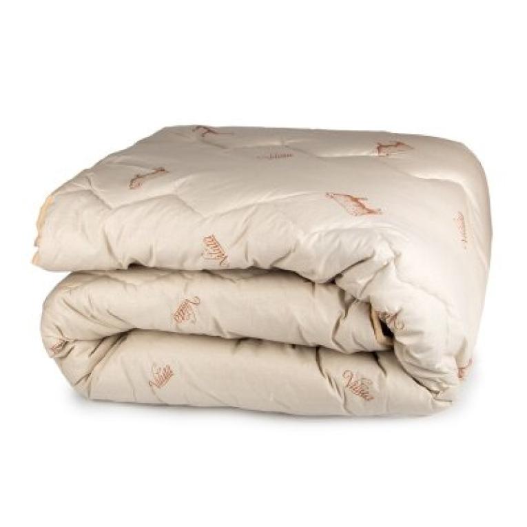 Одеяло Вилюта