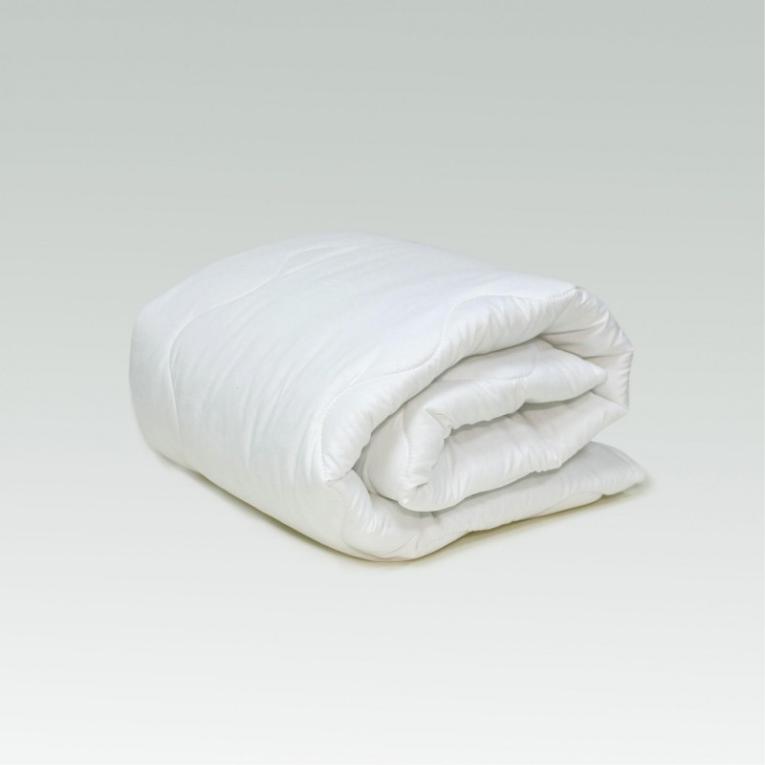 Детское одеяло зимнее стеганое Вилюта Relax гипоаллергенное