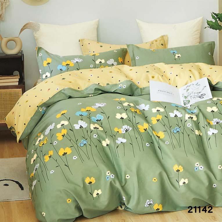 Вилюта постельное белье недорогое 21142