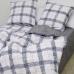 Семейный комплект постельного белья Вилюта 21150