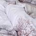 Постельное белье 492 Вилюта сатин твил двуспальное