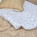 Постельное белье 519 Вилюта сатин твил двуспальное