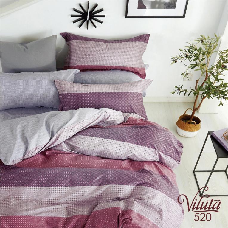 Комплект полуторный 520 Viluta